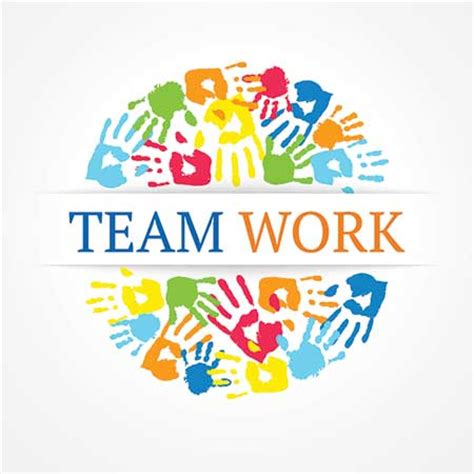 Essay on social group work experience