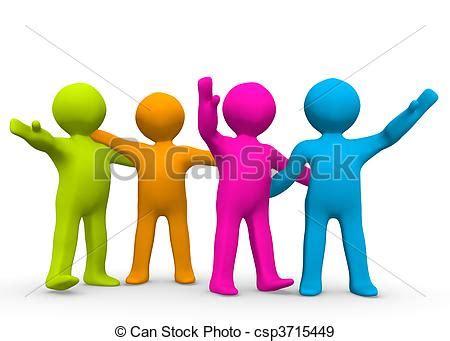 FREE Social Groups Essay - ExampleEssays