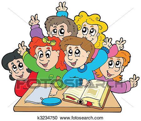 Essay on Group Work Educational Blogger